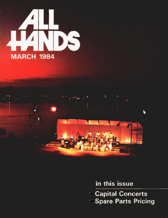 All-Hands-Magazine-March-1984